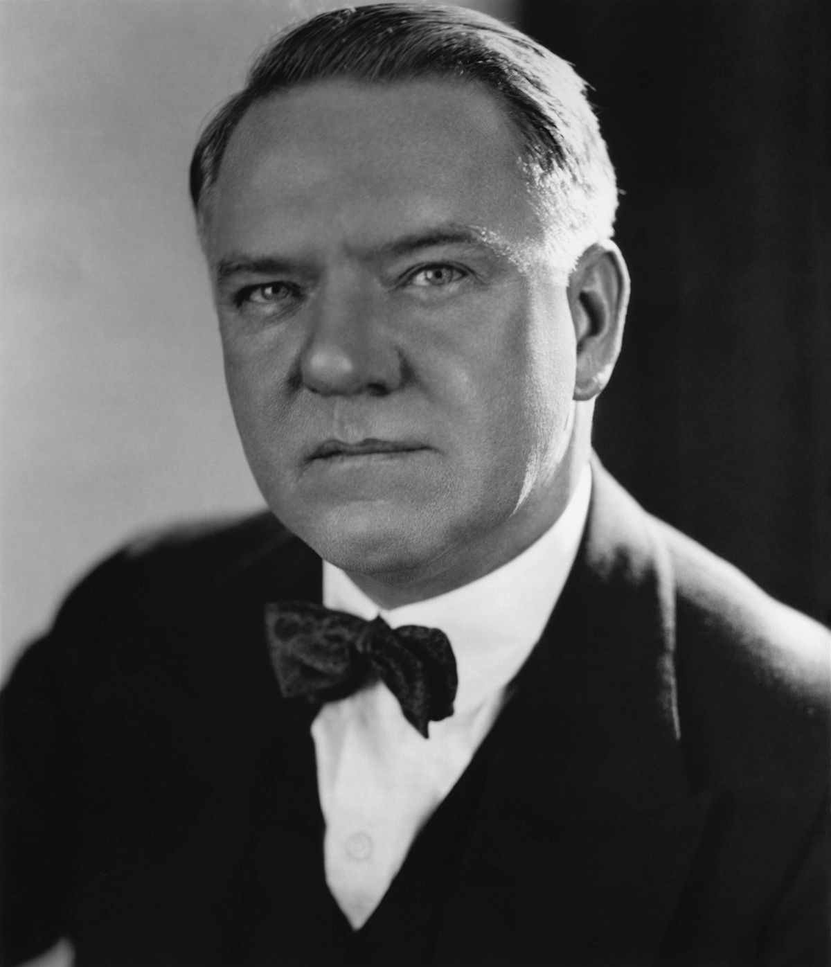 W.C. Fields