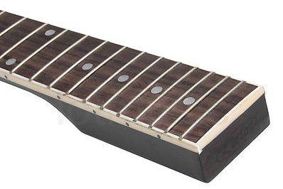 Gibson Les Paul Fret Board