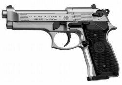 Beretta-92