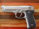 Beretta 96 FS .40 Caliber