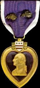 Audie Murphy American Hero