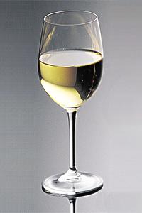 Chardonnay 14 Oz