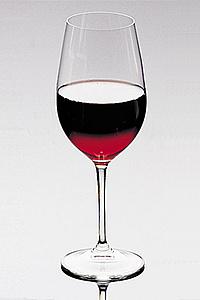 Chianti 14oz Wine Glass