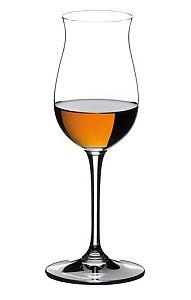 Cognac Glass 6 Oz