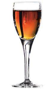 Grappa / Liqueuor  3 Oz Glass
